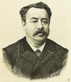 Pedro Vitor da Costa Sequeira.png