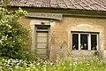 Pedvāle open air museum - panoramio (4).jpg