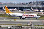 Pegasus, Boeing 737-82R(WL),TC-ANP - MAD.jpg