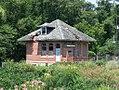Pelham Mills Office and former Pelham SC Post Office.jpg