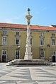 Pelourinho de Lisboa.jpg