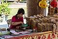 Penang Malaysia Kek-Lok-Si-Temple-19.jpg