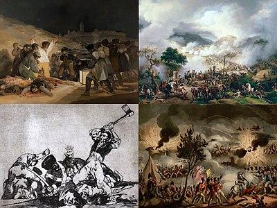 Collage guerra peninsular.jpg