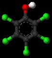 Pentachlorophenol-3D-balls.png