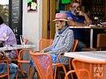 People in Rhône-Alpes (36736578331).jpg