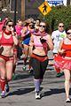 People running in pink and red underwear during Cupid's Undie Run.jpg