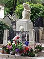 Pere-Lachaise Chopin grave.jpg