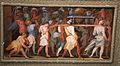 Perin del vaga, storie dei re di roma e trionfi militari, 1530-31, riquadri centrali 02.JPG
