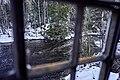 PermaLiv Fossemøllen mølle ved Lenaelva 04-01-30.jpg