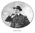 Perpignan illustré 1911 - Albert Bausil.jpg