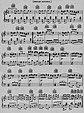 Persia anthem.jpg