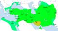 Persian Empire ua.PNG
