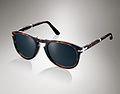 Persol sunglasses.jpg