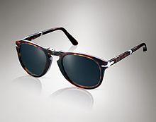 Chanel Eyeglasses Frames Lenscrafters : Luxottica - Wikipedia, the free encyclopedia