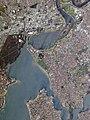 Perth, Australia (NASA ISS016-E-22772 lrg).jpg