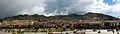 Peru - Cusco 018 - Plaza de Armas panorama (7084767603).jpg