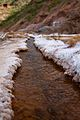 Peru - Cusco Sacred Valley & Incan Ruins 103 - the Salineras salt pans (7103827373).jpg