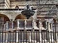 Perugia 018.JPG