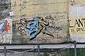 Pescara-Porto-2013-12 by-RaBoe 41.jpg