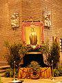 Pescara Chiesa 06 (raboe).jpg