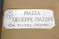 Pescia Piazza Mazzini street name 01.JPG