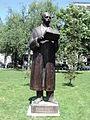 Petar Kocic-Beograd.jpg