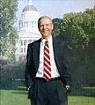 Pete Wilson Official Portrait.jpg