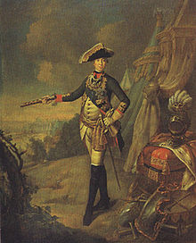 https://upload.wikimedia.org/wikipedia/commons/thumb/9/93/Peter_III_by_A.Antropov_%28circa_1762%2C_Russian_museum%29.jpg/220px-Peter_III_by_A.Antropov_%28circa_1762%2C_Russian_museum%29.jpg