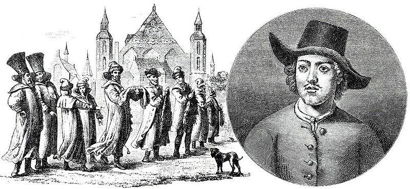https://upload.wikimedia.org/wikipedia/commons/thumb/9/93/Peter_I_in_1697-98.jpg/800px-Peter_I_in_1697-98.jpg