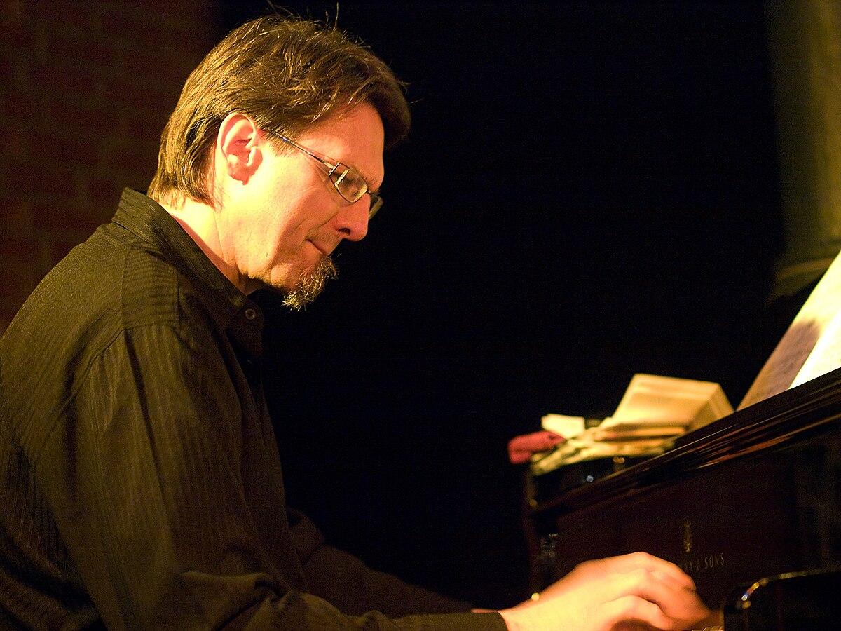 Peter Madsen Musiker Wikipedia
