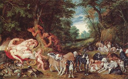 Peter Paul Rubens 084.jpg