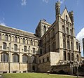 Peterborough Cathedral PM 72692 UK.jpg