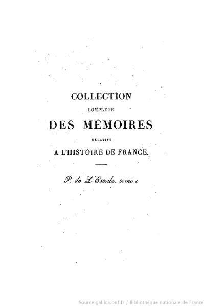 File:Petitot - Collection complète des mémoires relatifs à l'histoire de France, 1re série, tome 45.djvu
