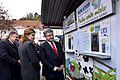 Petro Poroshenko in Slovenia in 2016 55.jpg