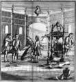 Petrus Joannes Windler Tentamina de causa electricitatis (010).png