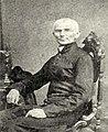 Petrus Norbertus Donders CssR.jpg