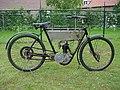 Peugeot 220 cc 1907.jpg