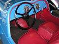 Peugeot 402 Darl'Mat Roadster Dash (2293777643).jpg