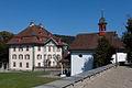 Pfaffnau-Pfarrhaus-K.jpg