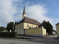 Pfarrhof Niederrussbach 05.JPG