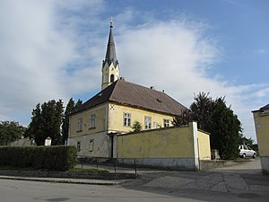 Pfarrhof_Niederrussbach_05.JPG