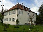 Pfarrhof Tannheim.jpg