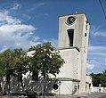 Pfarrkirche Dornbach 1 stitched.jpg