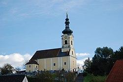 Pfarrkirche sankt martin an der raab.JPG