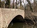 Pfinz, Füllbruchbrücke.jpg