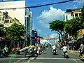 Phường 3, tp. Mỹ Tho, Tiền Giang, Vietnam - panoramio (2).jpg