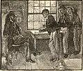 Phaeton Rogers; a novel of boy life (1881) (14772470843).jpg