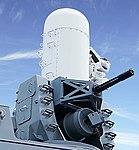 Phalanx CIWS USS Jason Dunham.jpg