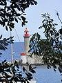Phare et mer (Bastia).jpg