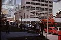 Phase 1 Eaton Centre and demolition of old Eaton's Main Store, James Street, circa 1975.jpg